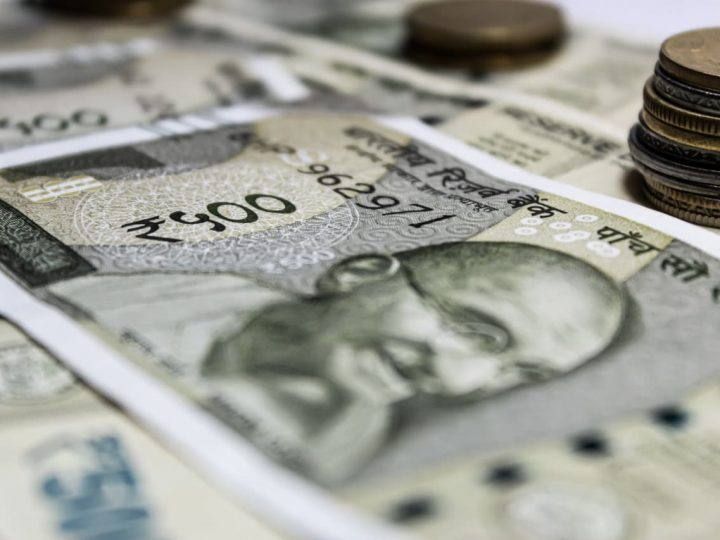 Индия – одна из самых привлекательных стран для инвестиций